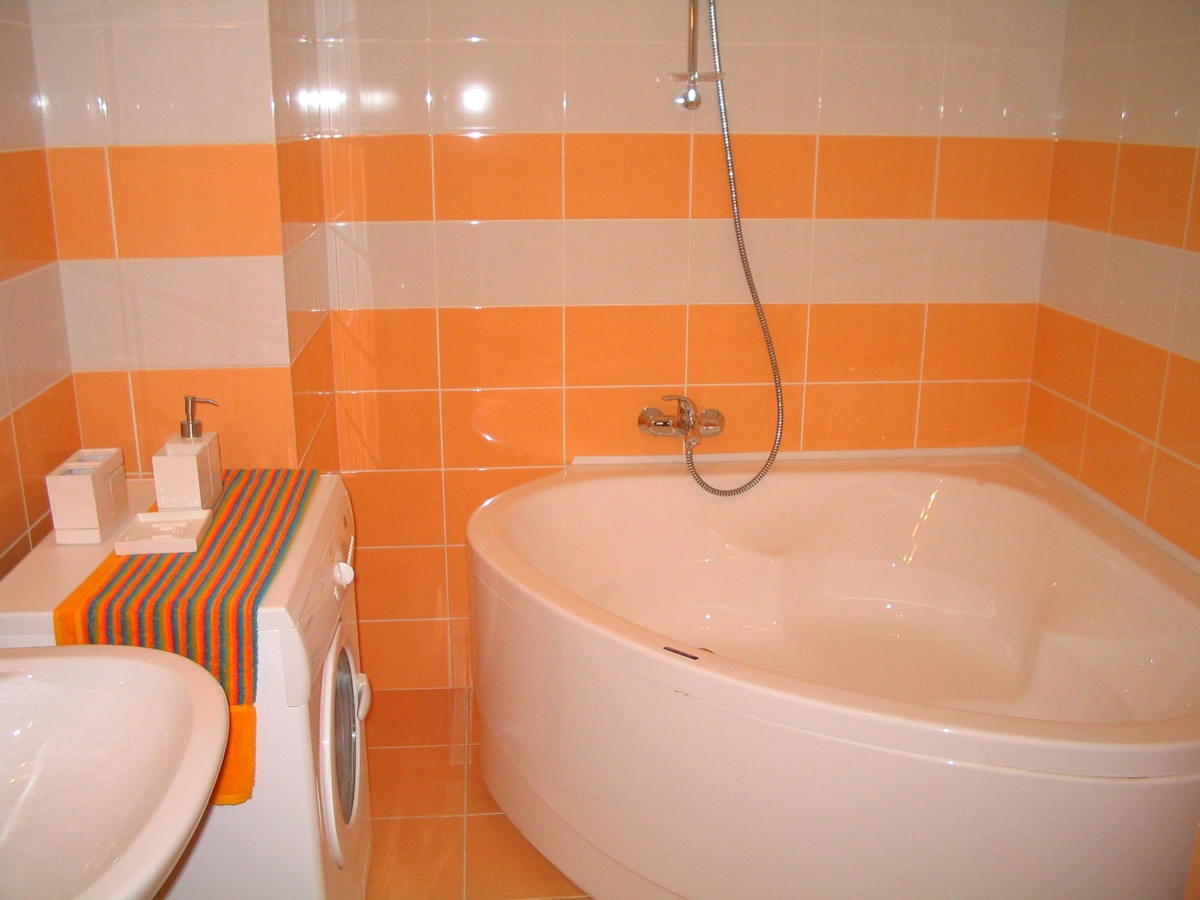 Affordable Bathroom Cleaning Services East Bay Cleaners San - Professional bathroom cleaning services